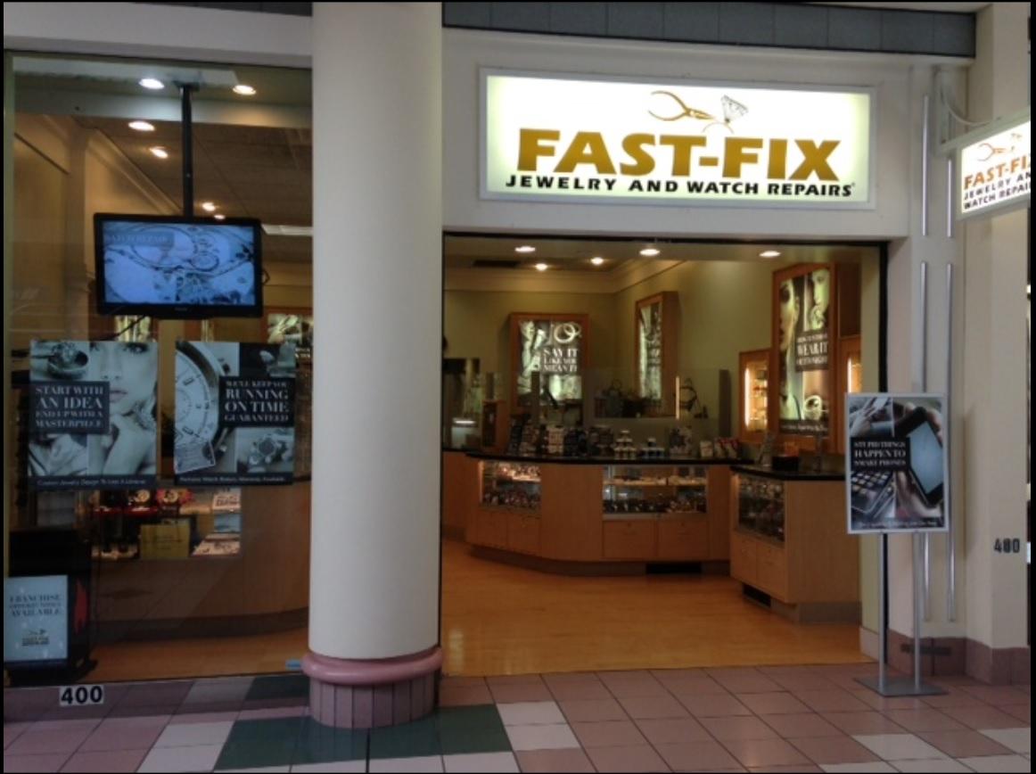 36+ Jewelry stores in greece ridge mall ideas